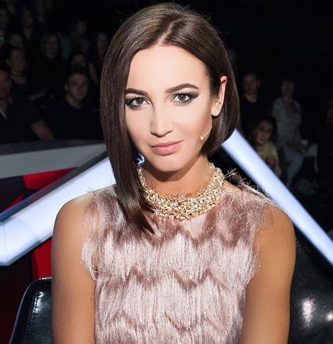 Ольга Бузова заговорила о новых отношениях