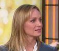 Визажист Умы Турман раскрыл тайну преображения актрисы