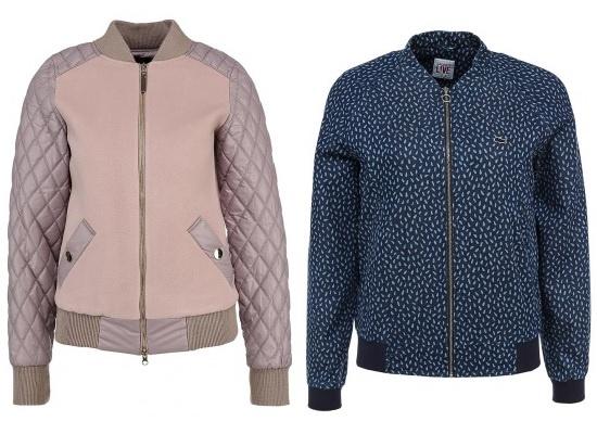 Куртка Grand Style, Lacoste