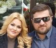 Ирина Круг преодолела кризис в браке