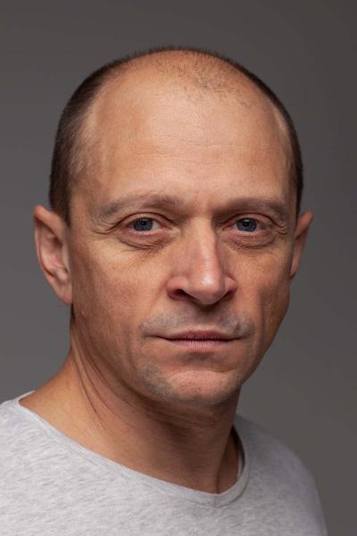 Смерть Дмитрия стала полной неожиданностью для всего окружения актера.