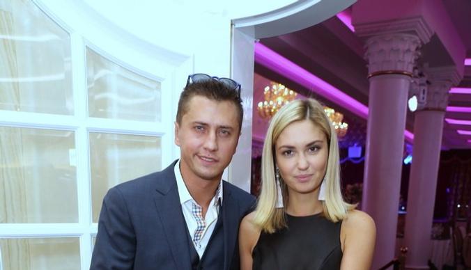 Павел Прилучный: «От одиночества у меня начинает ехать крыша»