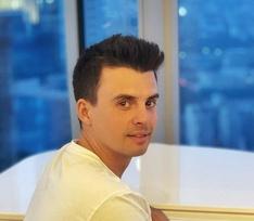 Кирилл Туриченко: «Иванушки» понесли ущерб из-за моего участия в «Маске», пришлось отменять концерты»