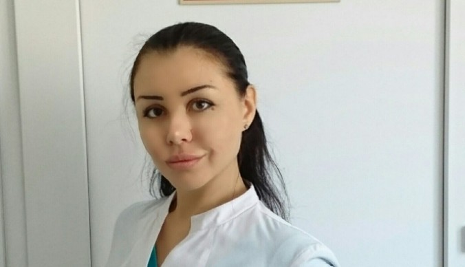 Пластического хирурга Алену Верди, из-за которой умерла пациентка, выпустили из СИЗО