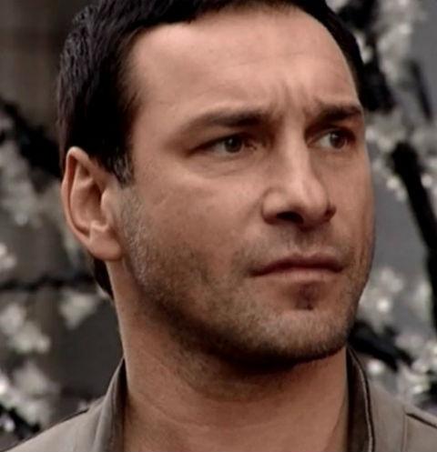 Николай Перминов подозревал невесту в измене