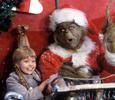 «Гринч – похититель Рождества» 18 лет спустя: как сейчас выглядит девочка из фильма