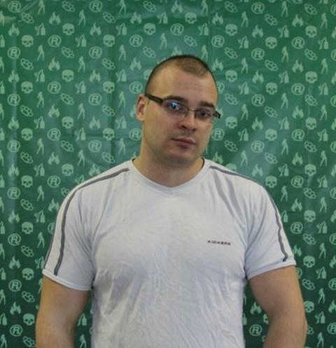 Результаты независимой экспертизы после смерти Максима «Тесака» Марцинкевича