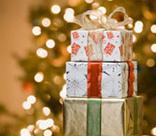 Елена Борщева: что дарить на Новый год мужьям и подругам