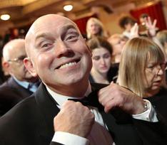 Виктор Сухоруков об уходе из театра Моссовета: «Я понял, что лишний, а новое руководство — мне чуждо»