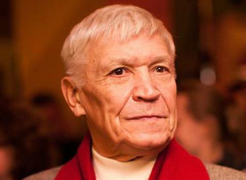 79-летнего Ивана Бортника срочно госпитализировали