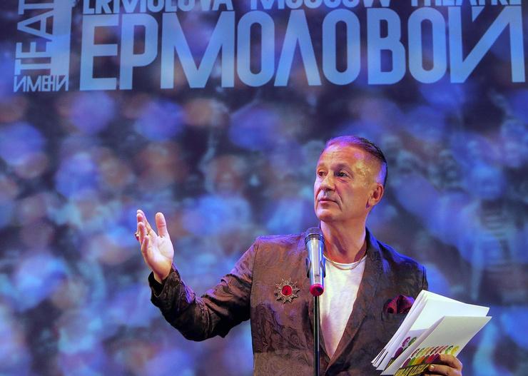 Рабочий подход Меньшикова часто вызывает вопросы