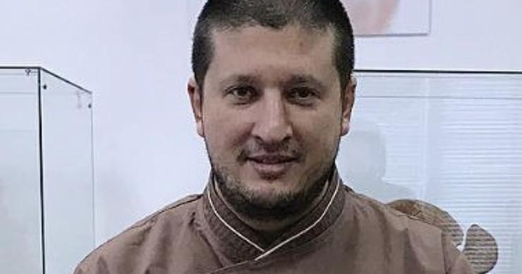 Ренат Агзамов о скандале с любовницей: «Из-за угроз пришлось жену и сына отправить за границу»