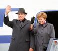 Михаил Горбачев: 12 неизвестных фактов из жизни политика