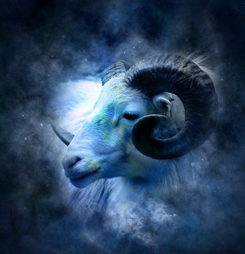Октябрь-2019: чего ждать знакам зодиака