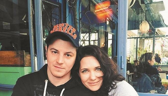 Звезда «Улетного экипажа» прокомментировала слухи о романе с мужем Екатерины Климовой