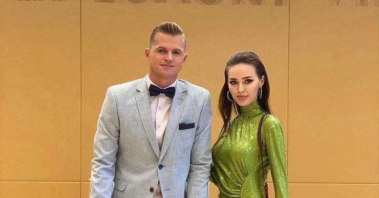 Анастасия Костенко: «Не хочу кому-то нравиться и загонять себя в рамки»