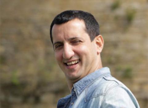 Арарат Кещян терпит «издевательства» дочери