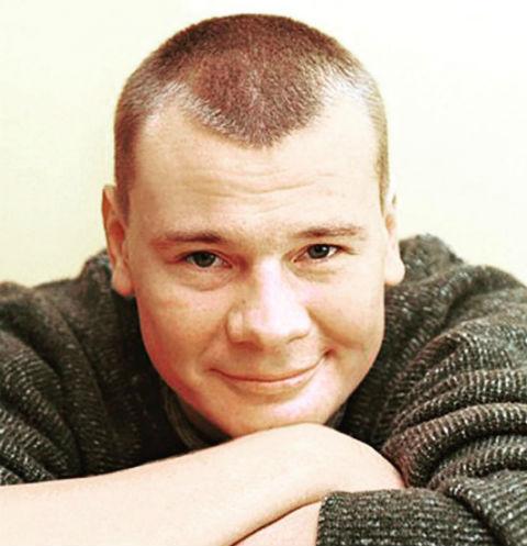 Влад Галкин ушел из жизни 8 лет назад, ему было всего 38 лет