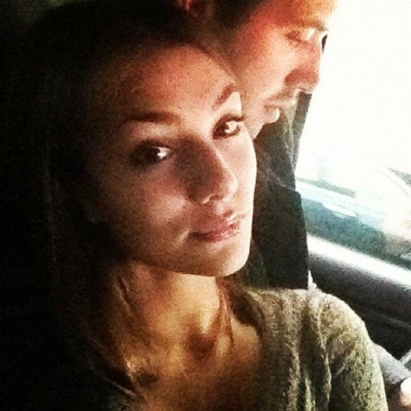 Еще недавно Настя Шубская собиралась выйти замуж за Артема Большакова