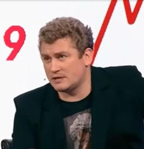 Звезда «Легенды №17» Артем Федотов встречался с замужней женщиной