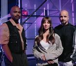 Первые фотографии со съемок последнего сезона шоу «ТАНЦЫ»