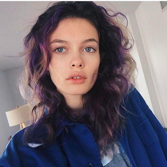 Лиза Адаменко