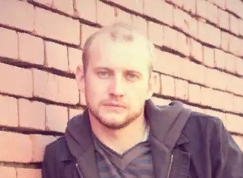 Звезду «Глухаря» Михаила Фатеева задержали за распространение фильмов для взрослых