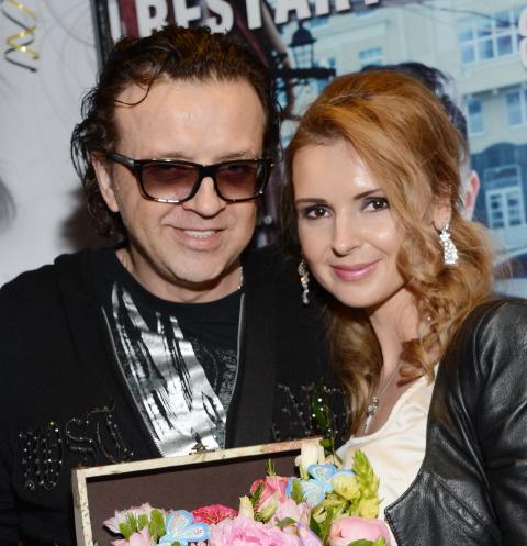 Адвокат Ромы Жукова: «Будем проверять его жену на вменяемость»