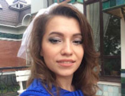 Дочь Розы Сябитовой не знает о потраченных на свадьбу миллионах