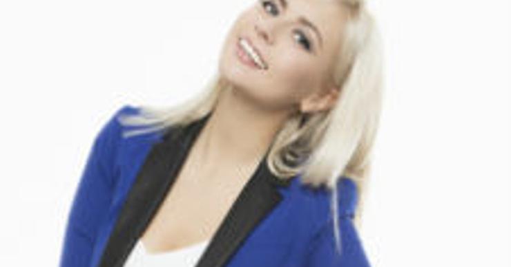 Звездный стилист: «Саша Савельева любит эксперименты, а Кристина Асмус – современная Грейс Келли»