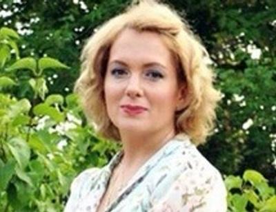 Мария Порошина заявила о готовности к пластике
