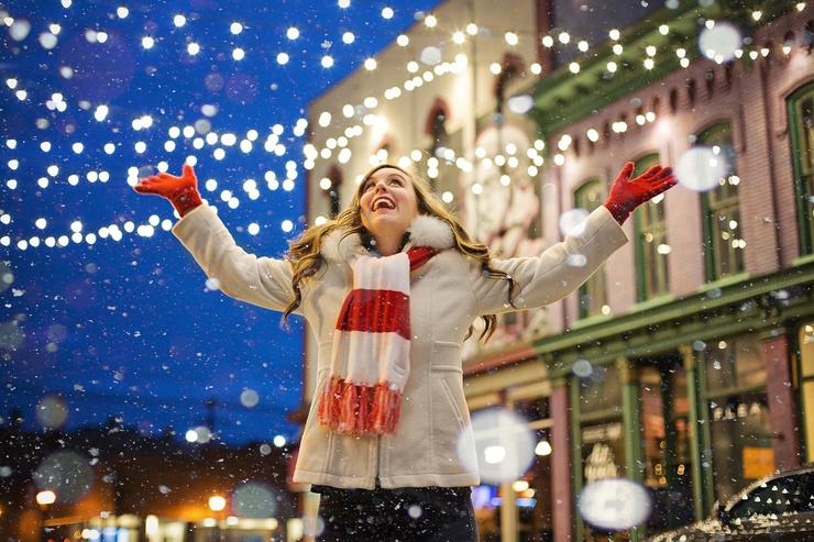 Зимний сон: что вас ждет в декабре?
