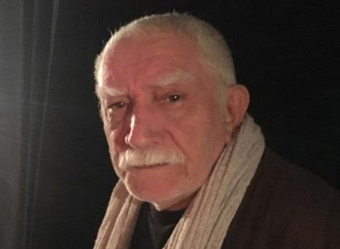 Армен Джигарханян не смог сдержать слез от новой потери