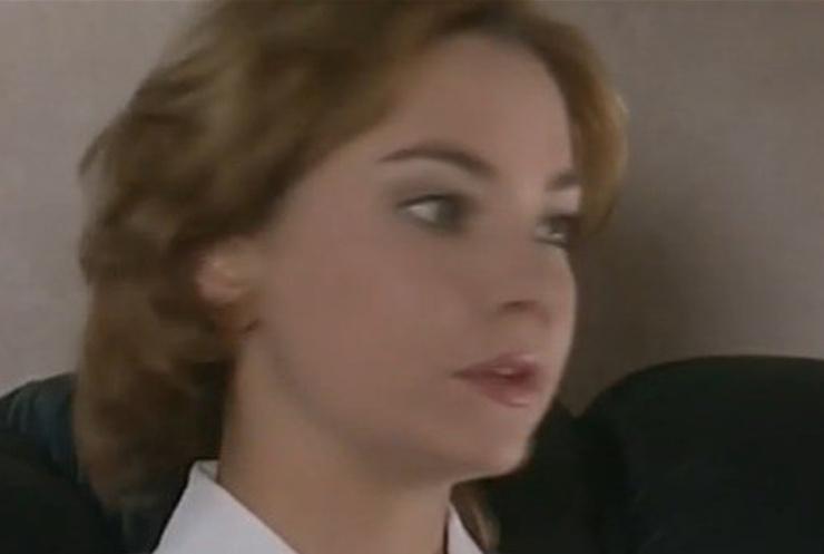 В нулевых сердце актера было занято Еленой Карпович