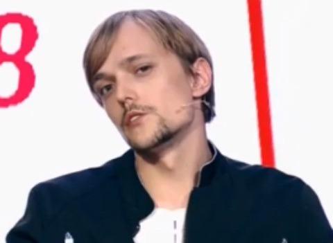 Сын Сергея Зверева сдал два ДНК-теста, чтобы найти родителей