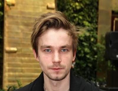 Александр Петров: «Деньги для меня никогда не были на первом месте»