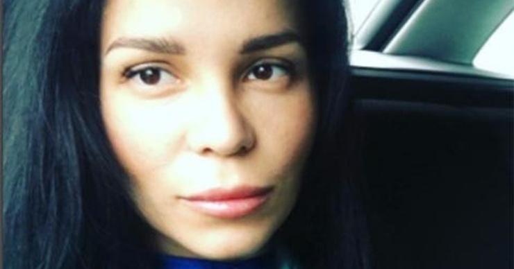 Юлия Салибекова спасает больную раком подругу