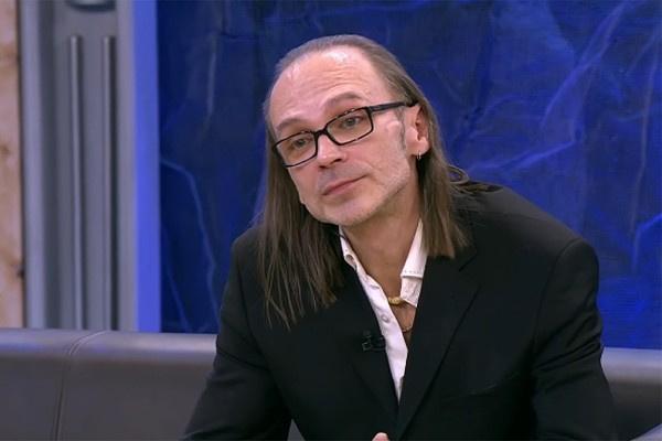 Антон Логинов был близким другом и возлюбленным Марины Хлебниковой