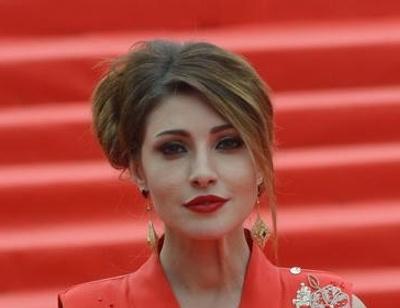 Анастасия Макеева о смерти брата: «Мне некогда было страдать»