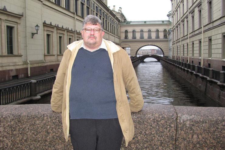 Репутация Георгия Жаркова навсегда запятнана из-за череды скандалов