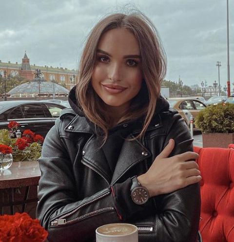Беременная звезда «Холостяка» Наталья Горожанова больна коронавирусом