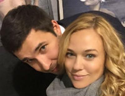 «Мисс мира» среди инвалидов Ксению Безуглову муж увел у другого мужчины