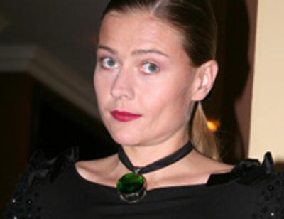 Мария Голубкина страдает от несчастной любви к женатым мужчинам