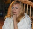 Светлана Разина получила тяжелую травму