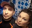 Данко отказался мириться с бывшей супругой после скандала с алиментами