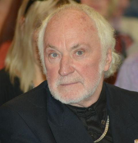 Борис Химичев
