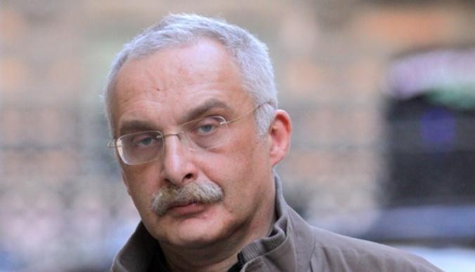 Александр Друзь и редактор «Кто хочет стать миллионером?» лишились работы на Первом канале