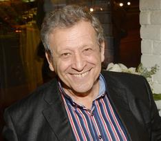Анна Грачевская: «Смерть Бориса – это ошибка врачей!»
