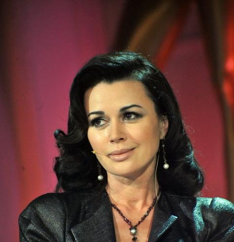 Наталья Фриске: «Заворотнюк может спасти только семья»