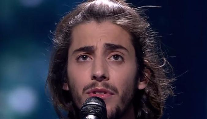 Финалисту «Евровидения» требуется срочная операция